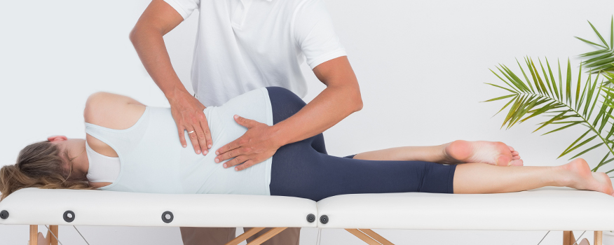 7 Great Benefits of Getting a Chiropractic Adjustment San Jose CA