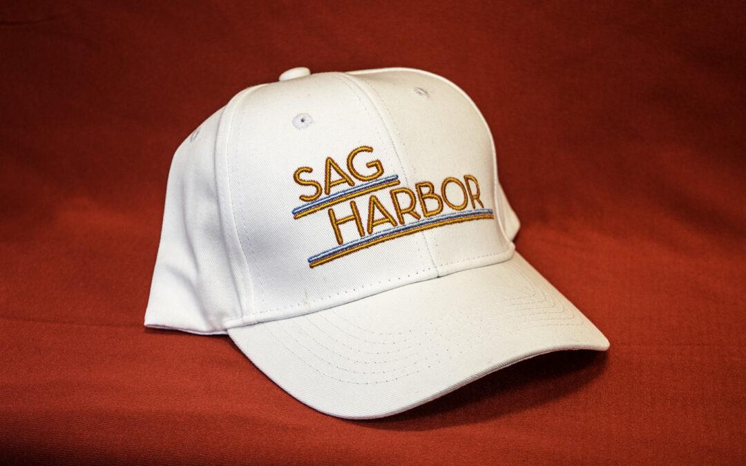 11. White Hat