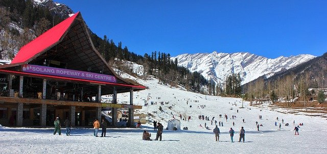 things to do in manali