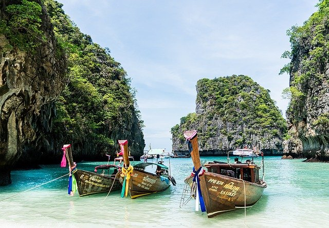 Top Things To Do in Phuket