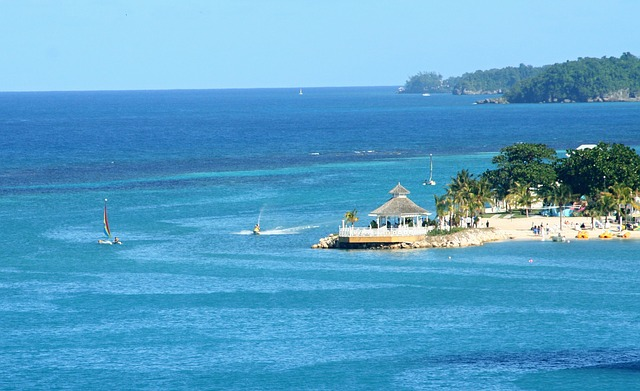 Things To Do in Jamaica