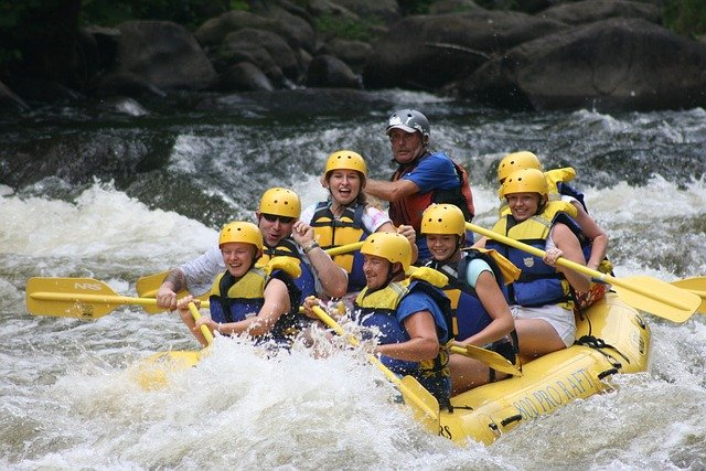 Things To Do in Tennessee