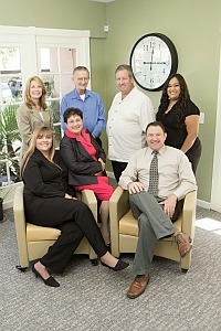 Tradesource Team