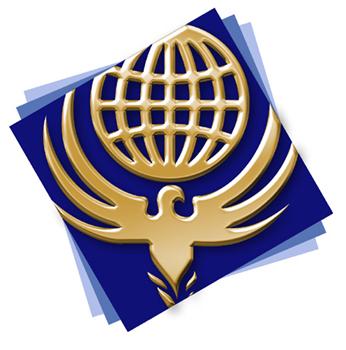 Tradesource Logo