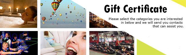 banner_gift1