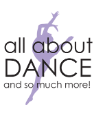 all about DANCE & so much more | Vandalia, Ohio