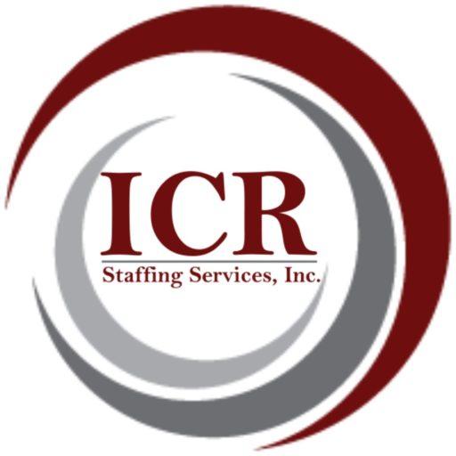 ICR Jobs
