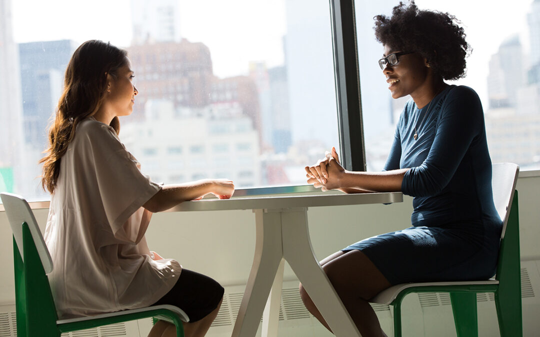 How to Get an Interview When You're Not a Perfect Fit for a Job