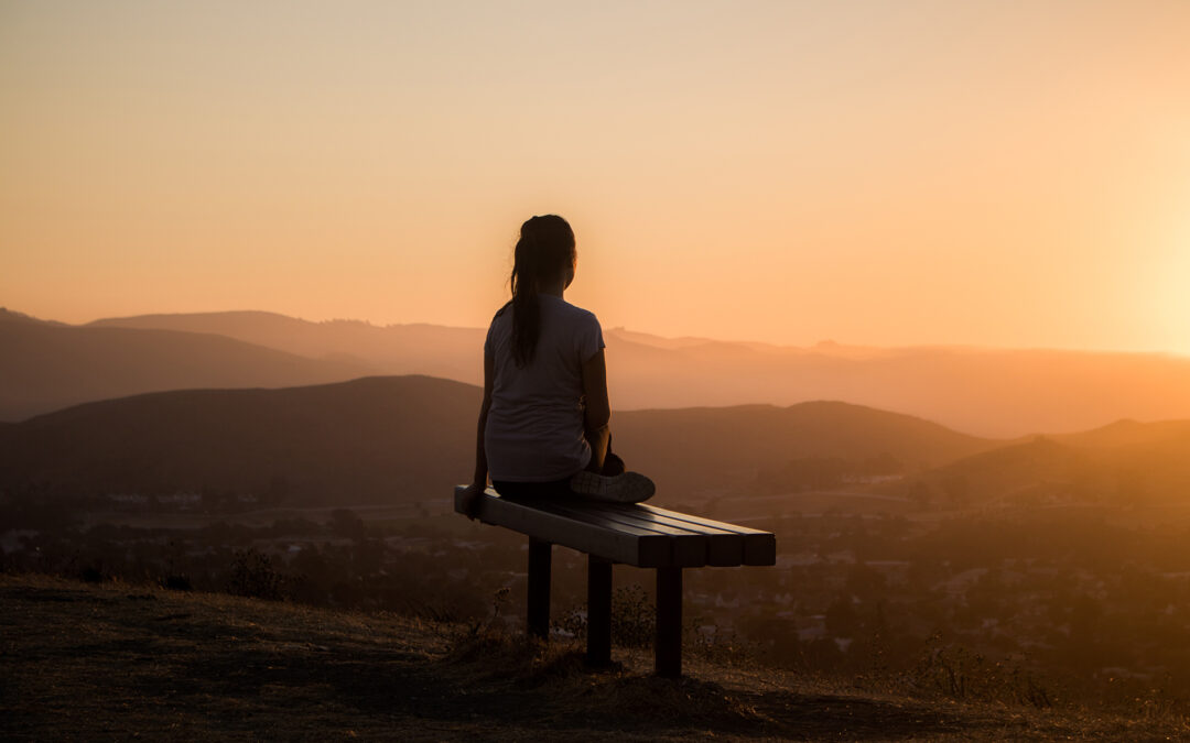 How Self Reflection Results in a Better Work Day