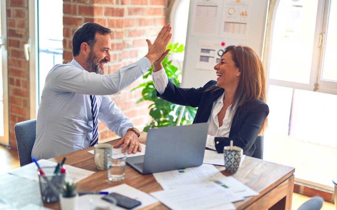How Favoritism Affects Your Other Employees