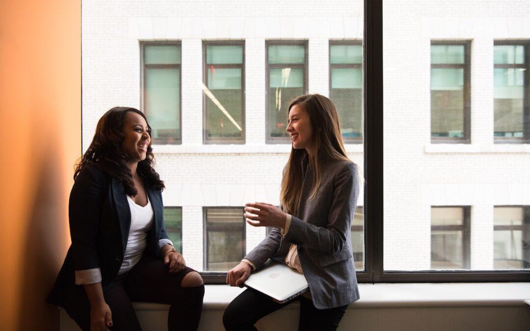 Do Your Employees Feel Heard?