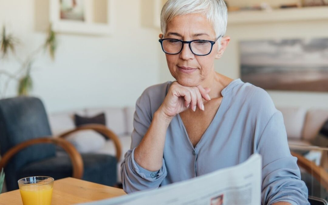 How to Avoid Age Discrimination When Hiring