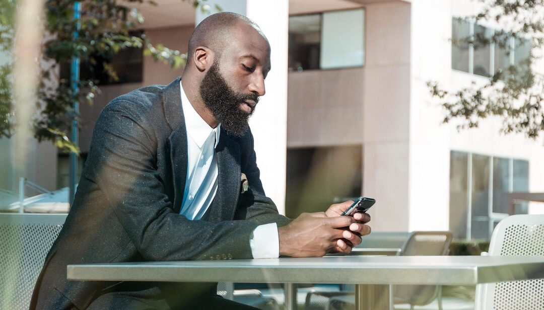 5 Reasons Why Social Recruiting May Be Beneficial