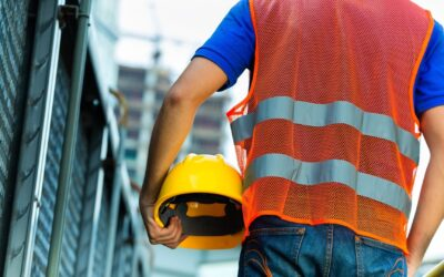 How to Get Experience in Construction