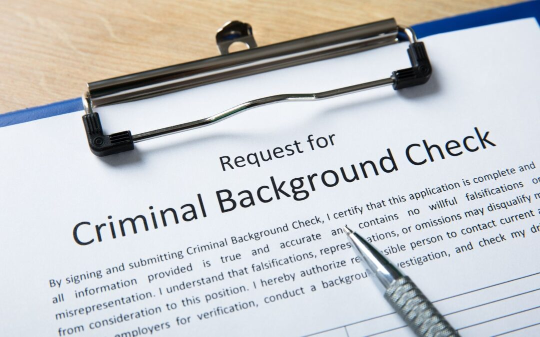 Should You Consider Second Chance Hiring?
