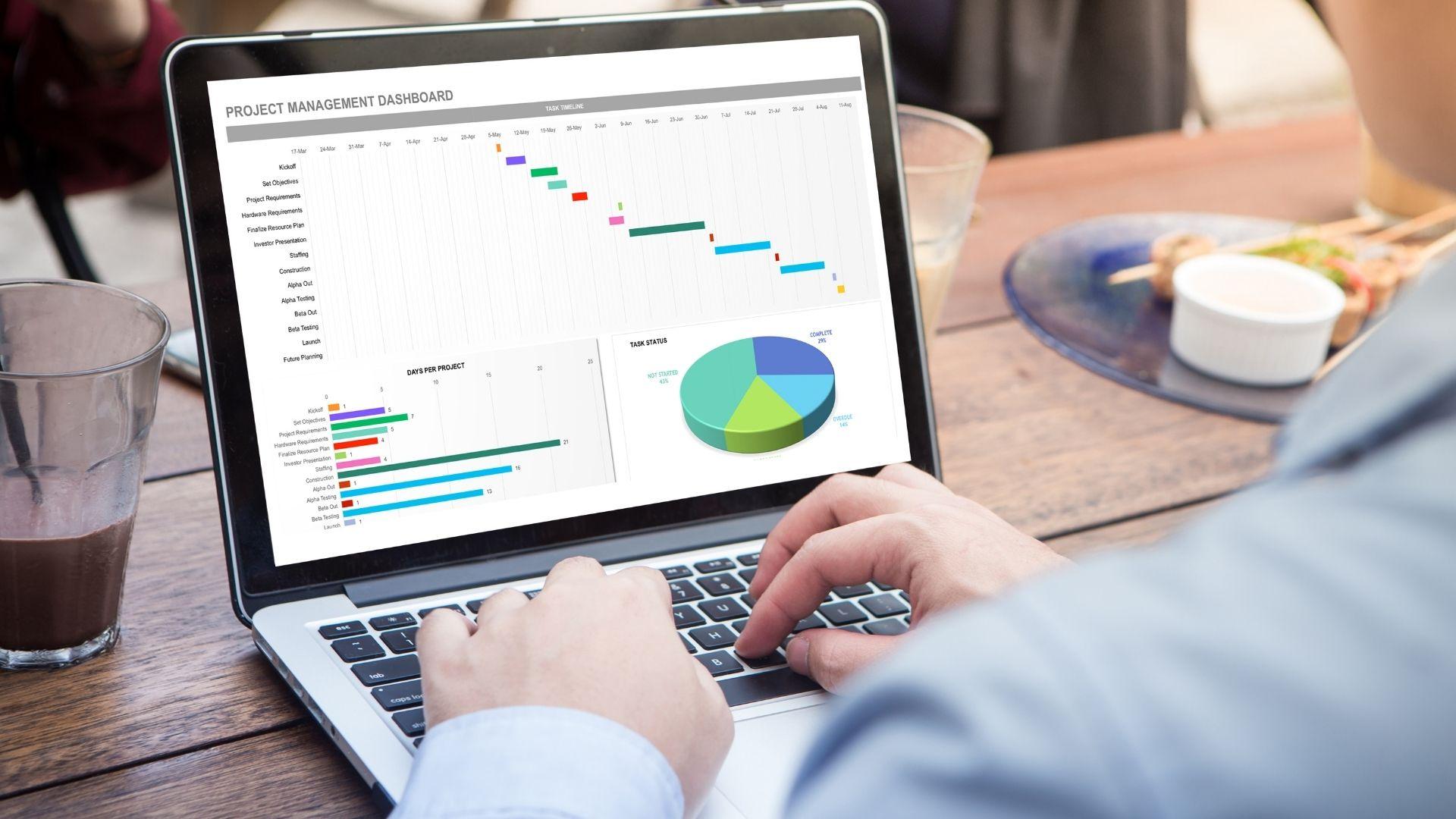 Top Excel Tips