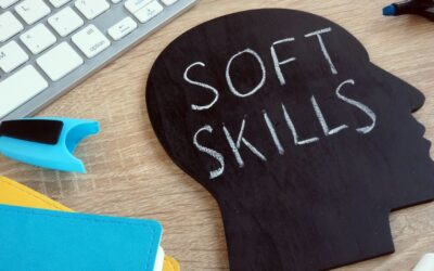 Essential Soft Skills in the Workplace