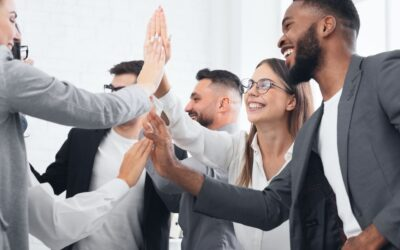 Strengthen Your Employee Value Proposition
