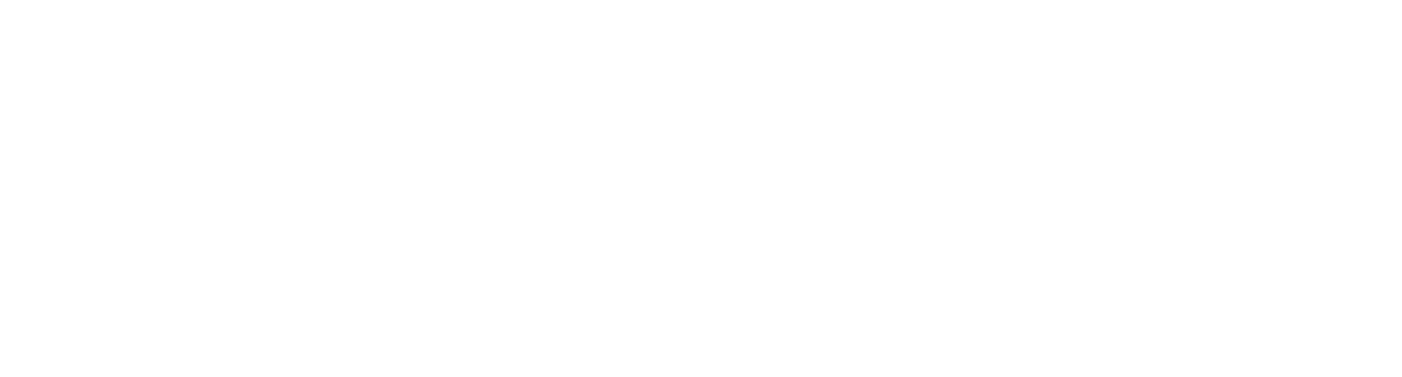 Insurance Network of Colorado