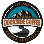 Dockside Coffee & Roastery