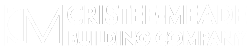 Cristee-Meade Building Co. Logo