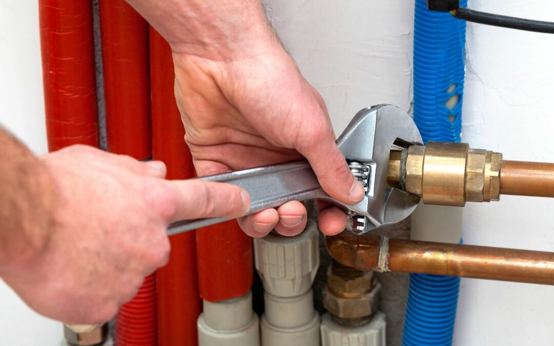 Lake-Forest-Plumber-Tankless-Water-Heater-Specialist