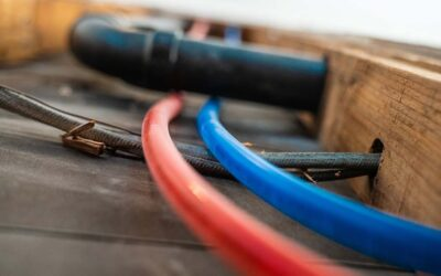 Essential Advantages Of Repiping Your Home