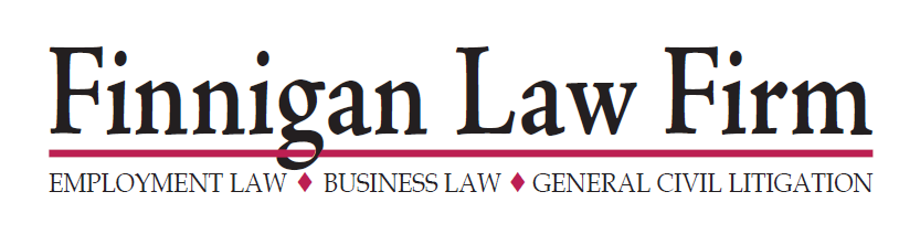 Finnigan Law Firm