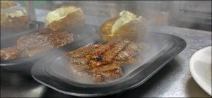 mickeys-top-sirloin-denver-steakhouse-7