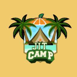 Jit Camp