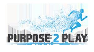 purpose2play