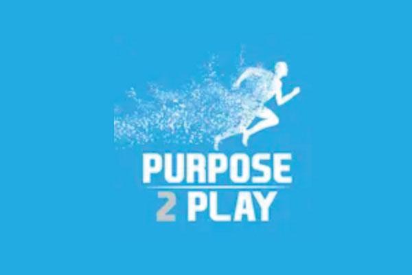 purpose 2 play