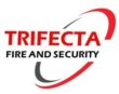 Fire Alarm   Security   New York   New Jersey   Trifecta Fire and Security