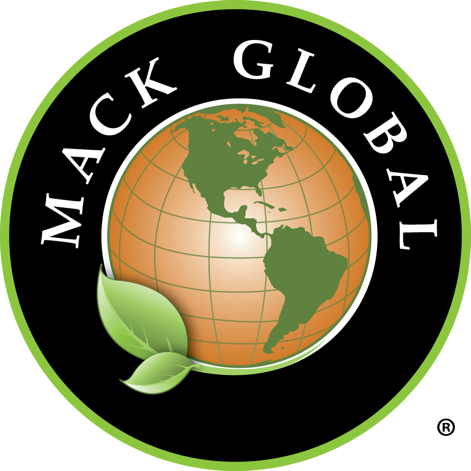 Mack Global, LLC