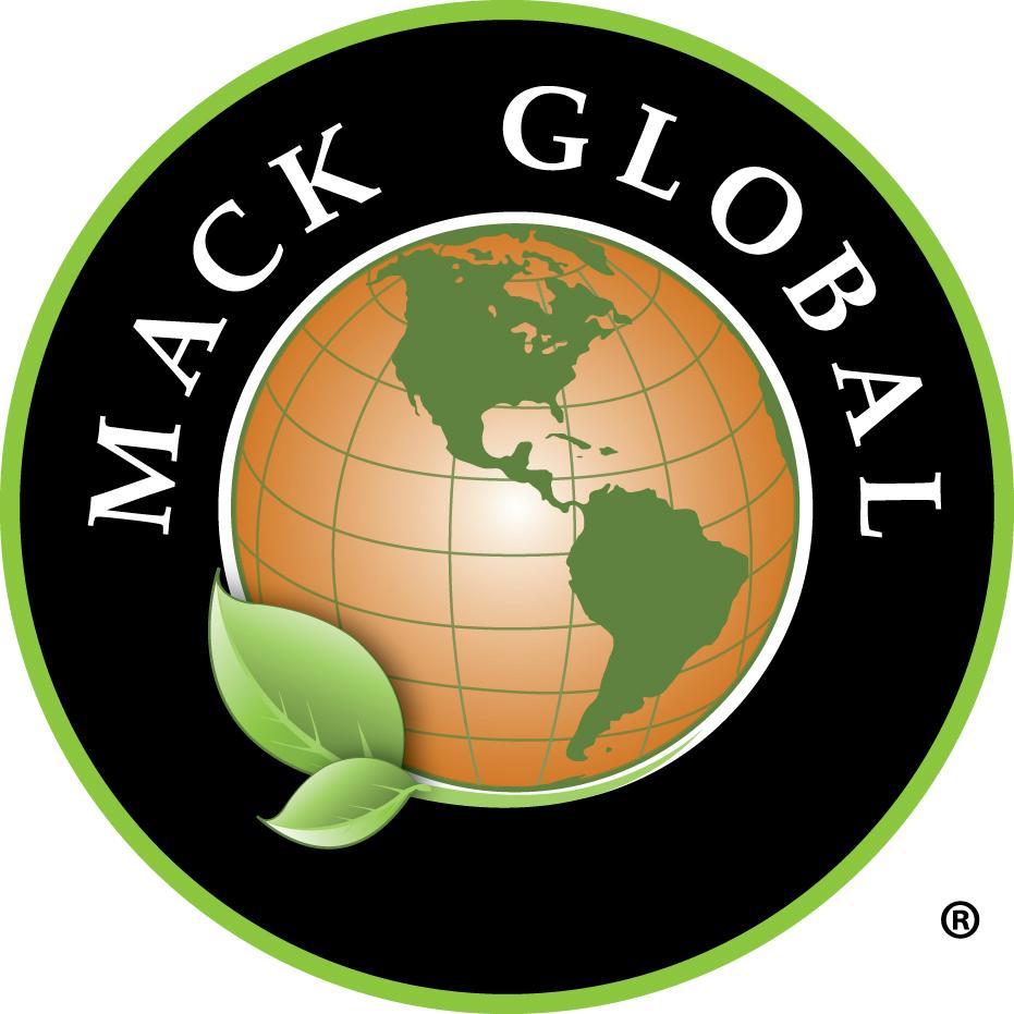 Mack Global, LLC