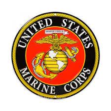U.S. Marine Corps, Marine Corps Base, Quantico