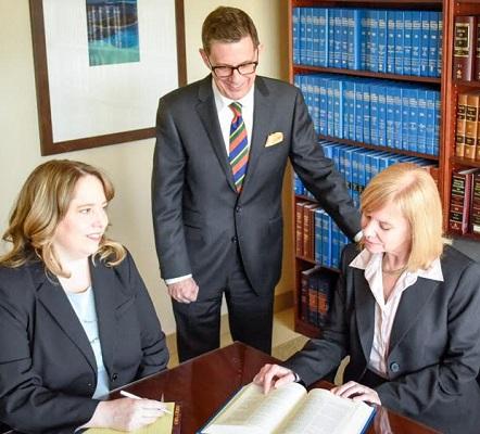 Ask The Lawyer Daniel A. Gwinn, Esq.-  Extra Pay Is Optional?
