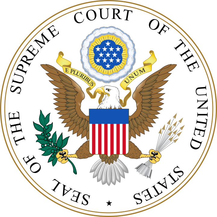 Ask The Lawyer-Supreme Court under Trump Administration?