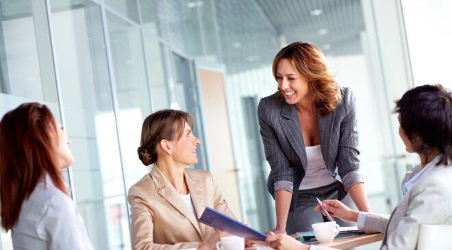 Ask The Lawyer, Independent Worker or Employee?