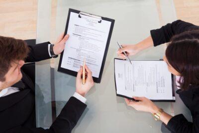 Ask The Lawyer By: Daniel A. Gwinn, Esq, Does FMLA Still Apply?