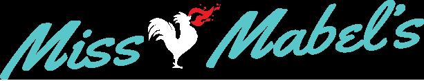 Miss Mabel's Logo