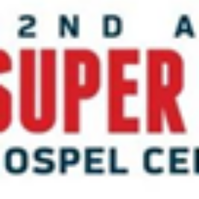 22nd Annual Super Bowl Gospel Celebration