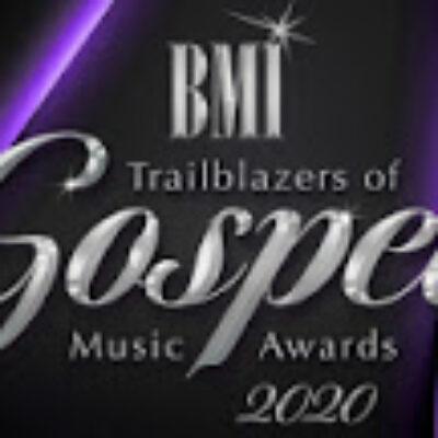 BMI Trailblazers