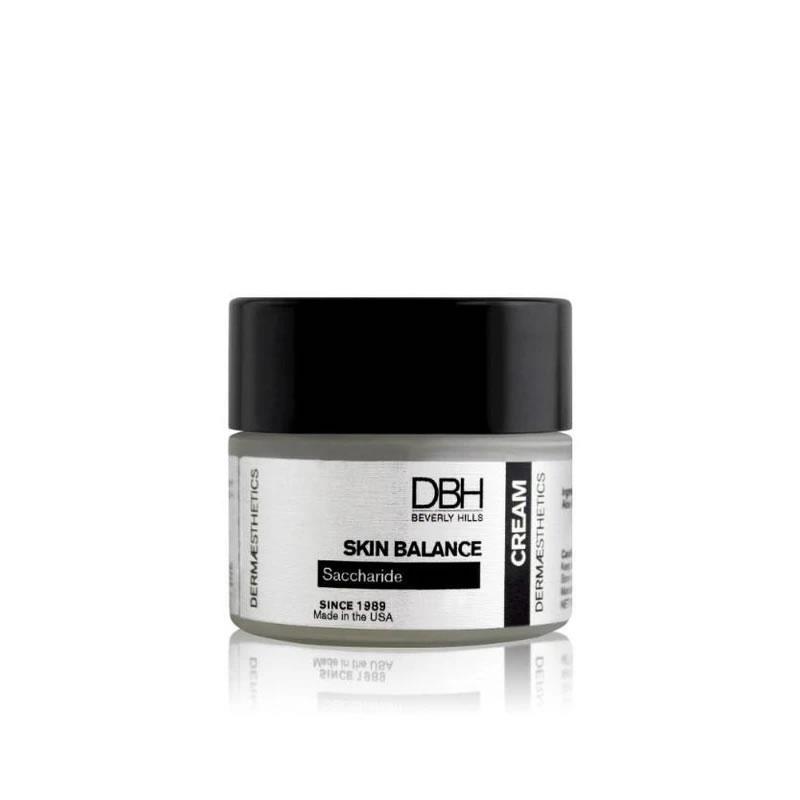 Skin Balance Cream