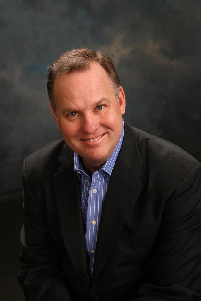 Clay Kelley HRO Sales Training