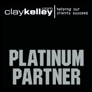 Clay Kelley Platinum Partner coaching