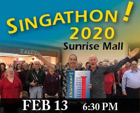 SCSO Singathon 2020