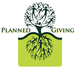 Planned Giving - Securing the SCSO's Future