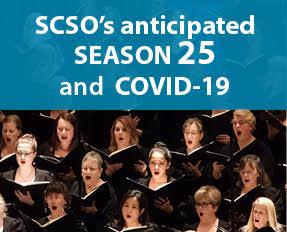 Season 25 - COVID-19