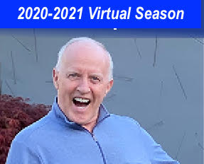 Virtual Season 25